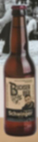 Flasche Schwinger.jpg