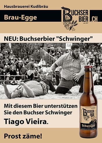 poster_tiago_vieira_buchserbier.jpg
