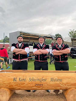 Kranzer SC Aarau.jpg