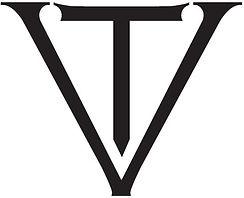 Monogram VT.JPG