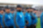 Esaf 2019 Einmarsch.PNG