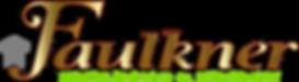 2019 Logo noback.png