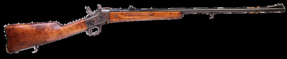 Swedish M1867
