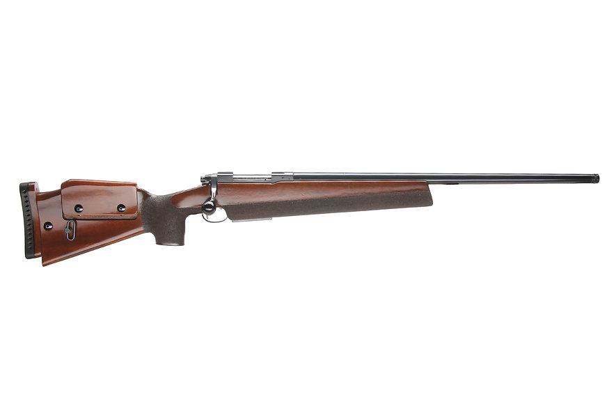 Tikka M55 Sniper .308