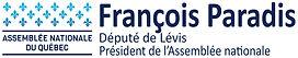 LogoLong_FParadis_Fev2019.jpg