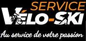 Service-velo.JPG