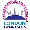 London Gymnastics Logo 1.jpg