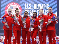 Team USA.webp