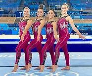 German Team.jpg