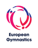 European Gymnastics Logo 2_edited.png