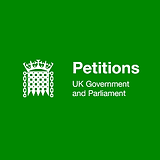 Government petitions logo.png