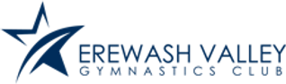 erewash logo.png