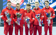 Team USA Mens.jpg