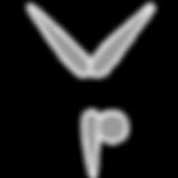 Vector%20gymnastic%20symbol%201_edited.p