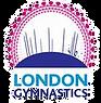 London+Gymnastics+Logo_edited.png