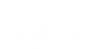 t2k_logo_vector_white_2x.png