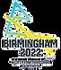 b2022-logo_edited.png