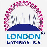 London%20Gymnastics%20Logo%201_edited.jp