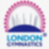 London%20Gymnastics%20Logo%201_edited.jp