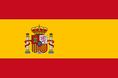 Spainish Flag png.png