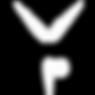 Vector%2520gymnastic%2520symbol%25201_ed