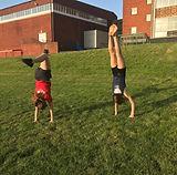 Handstand Day.jpg