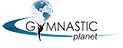 gymnastic planet logo_1_.png