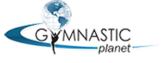 gymnastic planet logo_1_.png