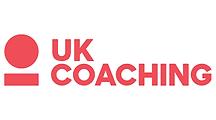 UK Coaching .png