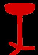 cb-logo-full_edited_edited.png