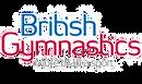 British+Gymnastics_edited.png