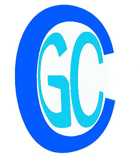 CGC-logo3.jpg