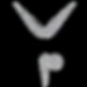 Vector%252520gymnastic%252520symbol%2525
