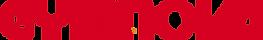 Gymnova site_logo.png