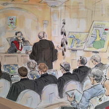 Saugeen Ojibway Nation Trial Day one.jpg