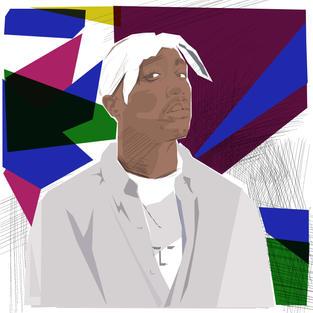 tupac1.jpg