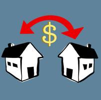 Billing-Address-Change (1).jpg