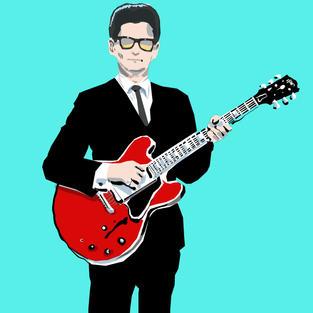 Orbison.jpg