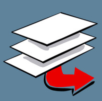 Order-From-Past-Invoices-1.jpg