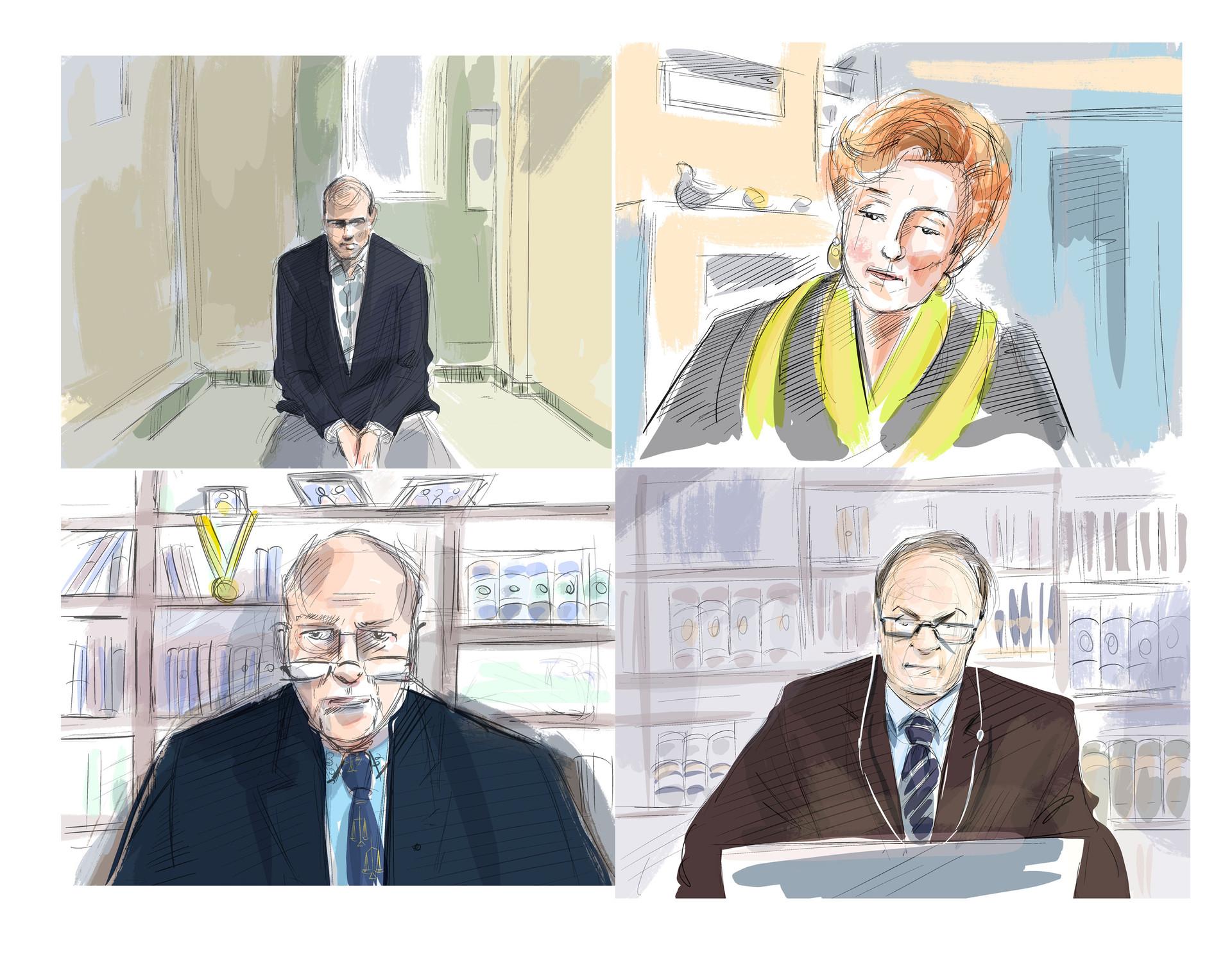 Nov26 Minassian trial