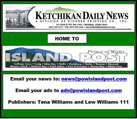 Island Post Fb posting