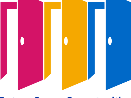 First City Rotary Club Meeting Highlights
