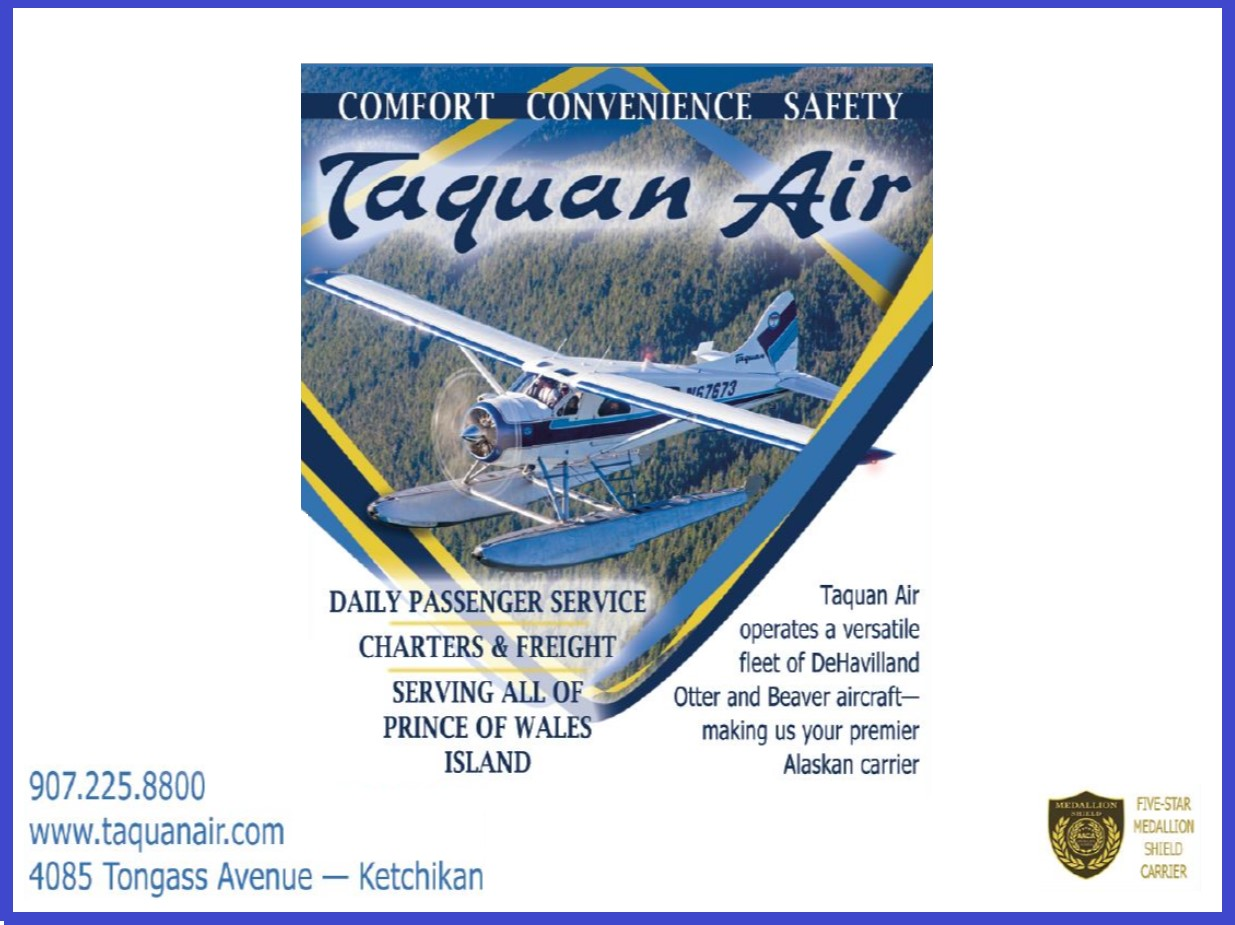 Taquan Air 1235x925