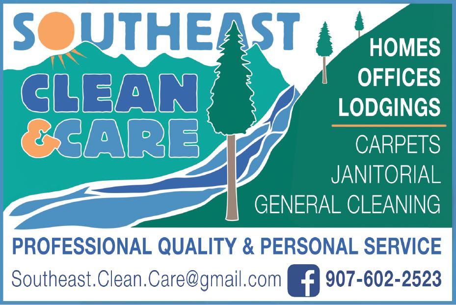 SE Clean Care