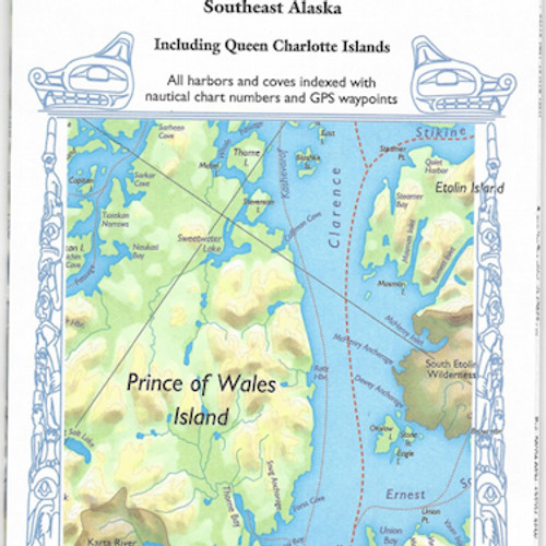 Prince of Wales Chamber of Commerce   Membership & More on southampton island map, island of the blue dolphins map, st. john island map, baker island map, george island map, prince wales island webcam, chirikof island map, edward island map, prince of nothing map, graham island map, douglas island map, lord of the flies island map, prince william island map, united states map, mujeres island map, valley of ten thousand smokes map, south of england wales map, alaska map, vancouver island map, calypso's island map,