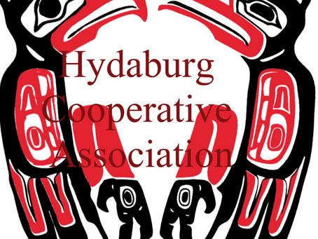 Hiring – HCA Community Outreach Coordinator