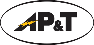 AP&T is selling equipment from the Hiilangaay hydropower project