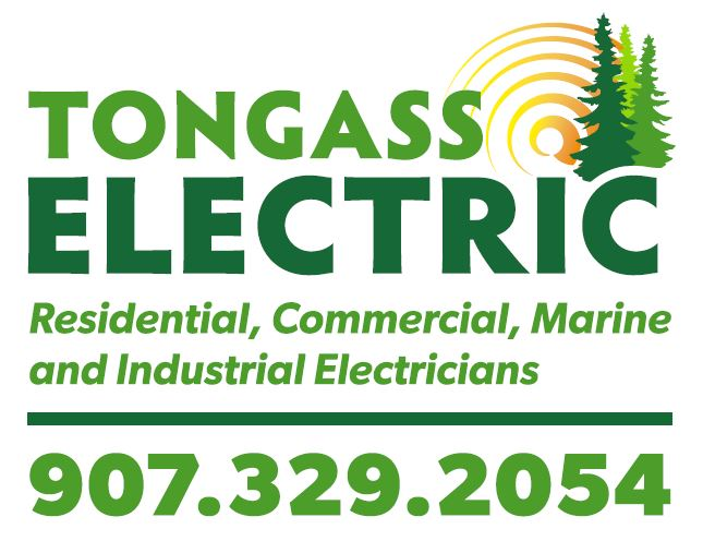 Tongass Electric