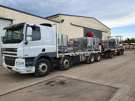 Crane Truck.jpg