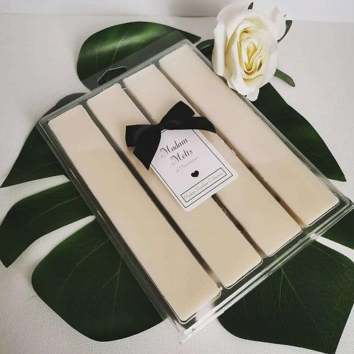 24 Cube Luxury Wax Melt